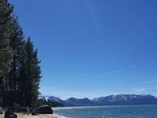 Beach Retreat & Lodge at Tahoe 4
