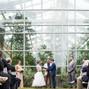 Something Fabulous Weddings and Events 17