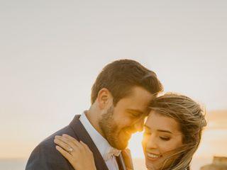 Diana Weddings Photography 2