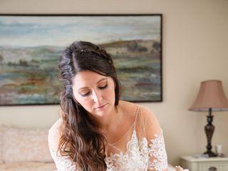 Acevedo Weddings 4