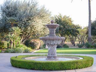 Tuscan Gardens Venue 4