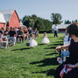 Sonshine Barn Wedding & Event Center 15