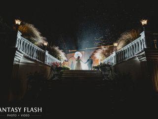 Fantasy Flash Studios 3