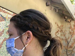 Hair By Brittany Savin 4