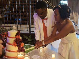 Finally Forever Weddings & Events LLC 7
