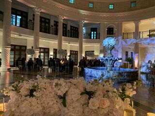 Hotel Colonnade Coral Gables 6