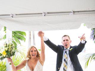 Jannette De Llanos Wedding Photography 4