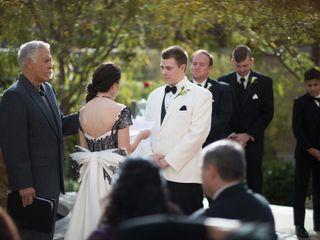 Amor Ceremonies by Kelly Atkin 5