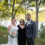 Eva's Weddings 11