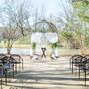 Hampton Cove Wedding Plantation 13