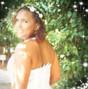 Shanae Scott Photography 12