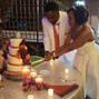Finally Forever Weddings & Events LLC 14