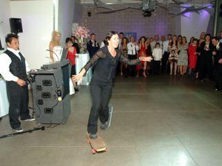 Primo DJ's 2