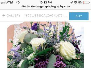 Kirsten Getz Photography 1