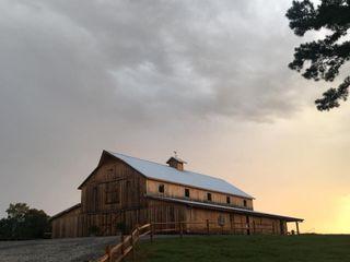 Mallard Oaks Farm 1