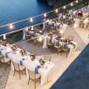 Wedding Wish Santorini 22