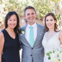 Intimate Sedona Weddings 25