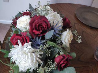 Perkasie florist 4