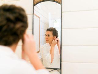 Michele DeeAnn Makeup Artistry 3