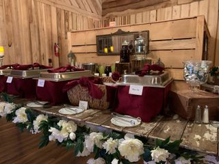 Monell's Dining & Catering 2