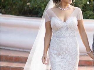 Grace Bridal Couture 4