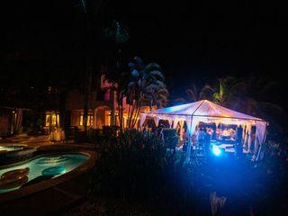 Del Pacifico Estate - Pura Vida Casas 3