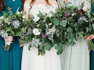 Event Floral 2