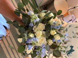 Sedgefield Florist 1