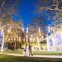 University Club by Wedgewood Weddings 10