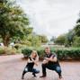 Atlanta Dahlia Photography 10