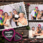 The Fab Fern Photo Booth 11