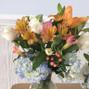 Flowers By Elizabeth 21
