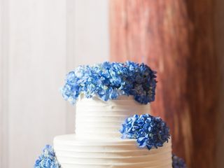 J Cakes 1