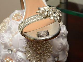 Sandals Negril 3