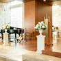 W & L Designs 12