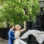 Holtz Wedding Photography 11
