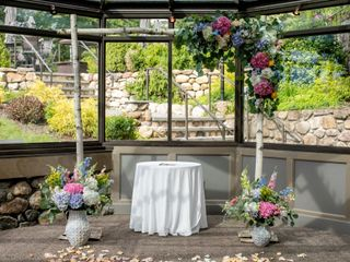 Hexacres Floral Design Studio 4