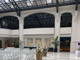 Chateau Elan Winery & Resort 2