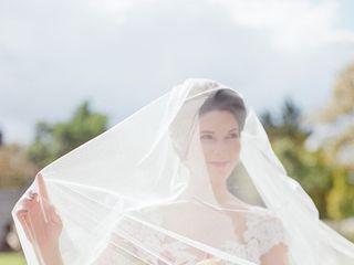 Lauren Renee Photography 4
