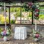 Hexacres Floral Design Studio 9
