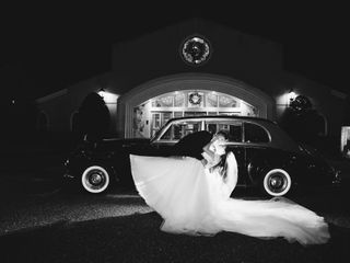 Silverfox Photography & Cinematography 1