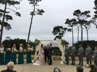 Mark Toback - Life Together Weddings 2