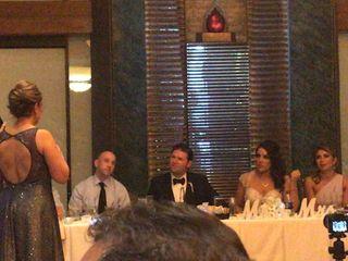 Storybook Weddings & Events 5