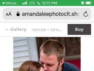 Amanda Lee Photography 5