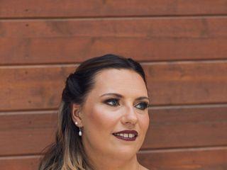 Nicole Toledo Makeup Artistry 2