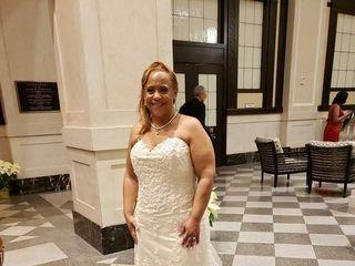 Caryn's Bridals, Formals & Tuxedos 6