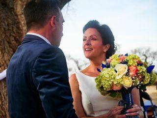 Catch Love Weddings 2