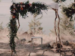 Triple Wren Weddings 7