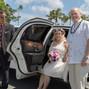 Hawaiian Eye Weddings 8