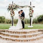 Destin To Wed Event Planning 9